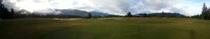 Elk Ridge Number 2
