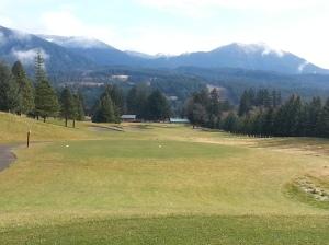 Elk Ridge Number 9